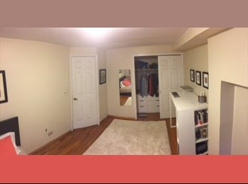 EasyRoommate US - Large Bedroom for Rent in Carroll Gardens, Brooklyn, Carroll Gardens - $1,350 pm