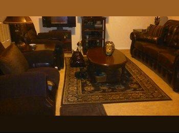 EasyRoommate US - room for rent, Grand Prairie - $650 pm