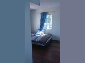 EasyRoommate US - Large Room for Rent off Pacific, in Baldwin Park, Baldwin Park - $600 pm
