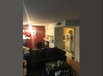 EasyRoommate US - 1125 private room Beverly Hills Adjacent , Mid-Wilshire - $1,125 pm