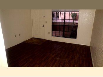 EasyRoommate US - Room available!!, North Mountain Village - $475 pm