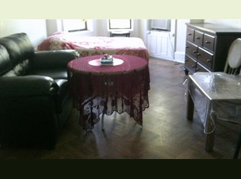 EasyRoommate US - Private Large Furnished Room (345ft), Bay Ridge - $1,150 pm
