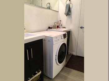 EasyRoommate US - Female Room for rent in Travis Heights - near South Congress!, South Congress - $670 pm