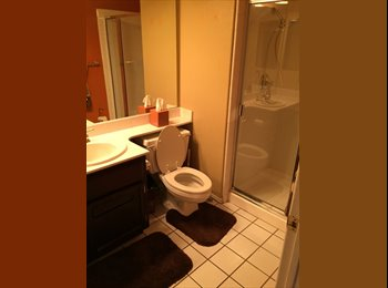 EasyRoommate US - 750 a month 2 bedrooms available , Green Valley - $750 pm