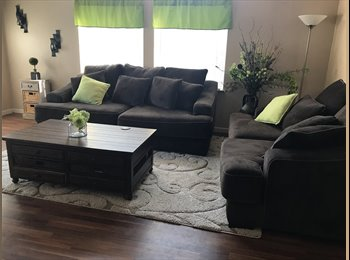 EasyRoommate US - Warm welcoming Home With Honest Friendly Roommates, South San Jose - $1,450 pm