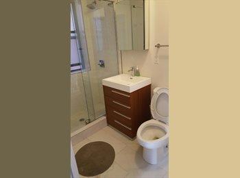 EasyRoommate US - Student room Harlem (Columbia area 10min walking distance), Harlem - $1,450 pm