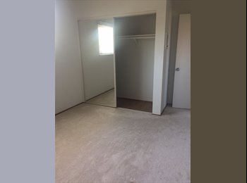 EasyRoommate US - Private room available in Newark Fremont - $750, Newark - $750 pm
