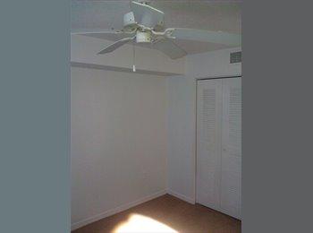 EasyRoommate US - Room, Pompano Beach - $600 pm