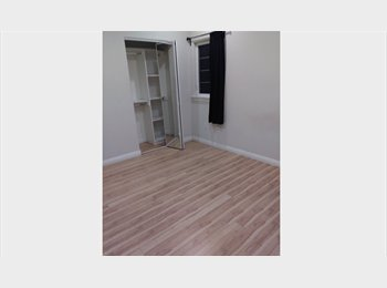 EasyRoommate US - Room for rent in Tamora, South El Monte - $750 pm