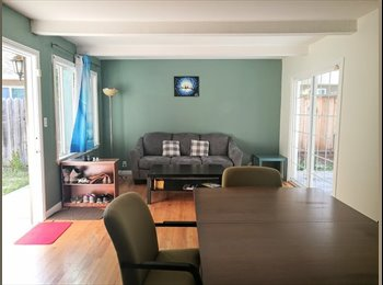 EasyRoommate US - Looking for respectful roommates; 15 min to Tesla and  , Newark - $870 pm