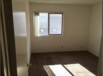 EasyRoommate US - Room For Rent In Ventura $650/ Month, Ventura - $650 pm