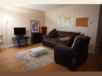 EasyRoommate US - Finding a roommate, Indian Creek - $700 pm