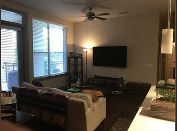 EasyRoommate US - Awesome Ad Title , Uptown - $950 pm