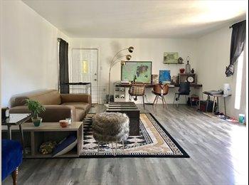 EasyRoommate US - Cozy Condo Master Bedroom  for Rent in Convenient Location , Westbury - $680 pm