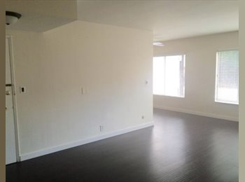 EasyRoommate US - Do you want to live in 90210? ^^, Beverly Hills - $1,500 pm
