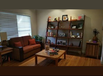 EasyRoommate US - Room for rent, Coral Terrace - $750 pm