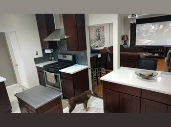 EasyRoommate US - ROOMS FOR RENT, Highgrove - $600 pm