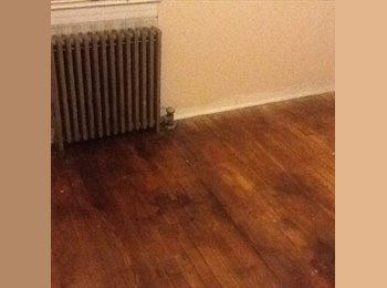 EasyRoommate US - One room for rent, West Hartford - $425 pm