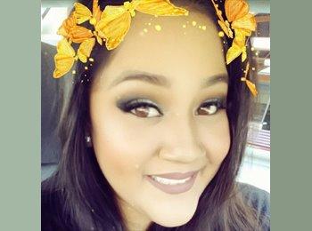 EasyRoommate US - Bianca - 27 - Anaheim