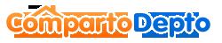 Compartir Departamento y Habitaciones en Alquiler | CompartoDepto