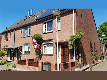 EasyKamer NL - Furnished room, Arnhem - € 285 p.m.