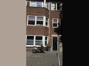 EasyKamer NL - Kamer te huur in Amsterdam, Amsterdam - € 550 p.m.