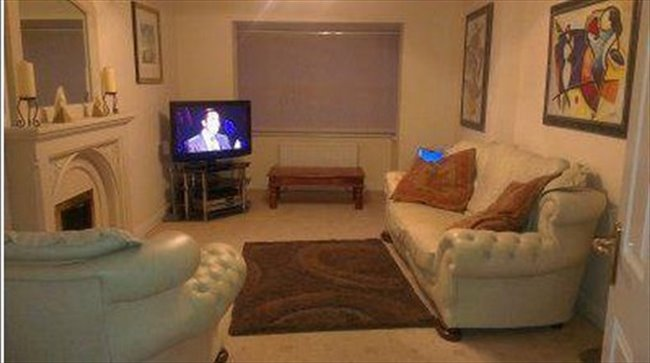 Room to rent in Wilderswood - Horwich, Bolton house to share - Image 3
