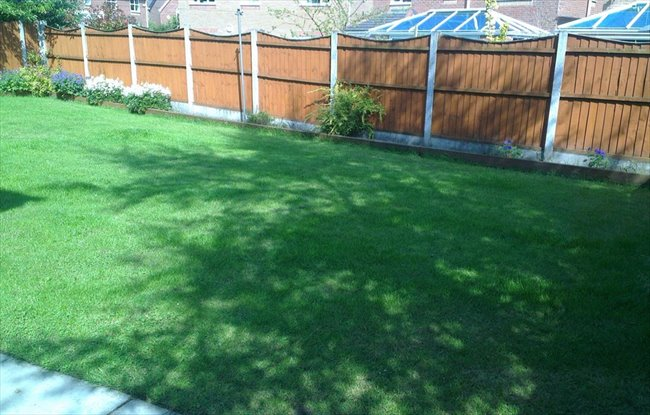 Room to rent in Wilderswood - Horwich, Bolton house to share - Image 5