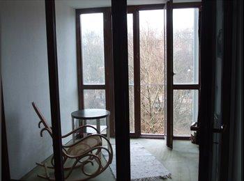 EasyWG DE - Zimmer für kurz oder für länger zu vermieten, Stuttgart - 230 € pm