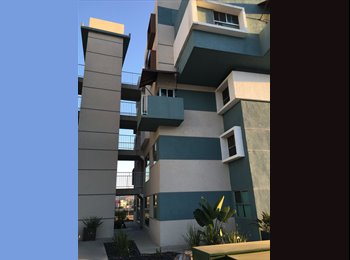 CompartoDepa MX - Depa en san Carlos residencial Tijuana , Tijuana - MX$10,500 por mes