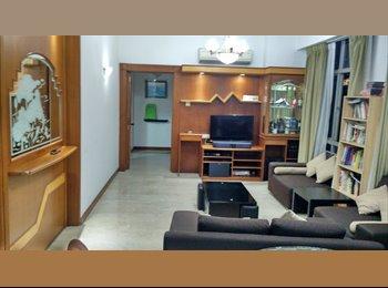 EasyRoommate SG - Single Room very close to City, Marine Parade - $999 pm