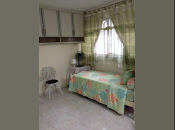 EasyRoommate SG - room rental, Yishun - $700 pm