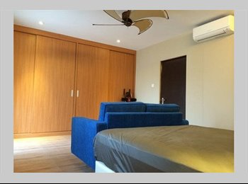 EasyRoommate SG - Master, clean & comfortable, easy to city, Bedok - $1,650 pm