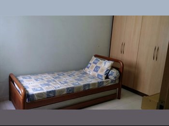 EasyRoommate SG - Near Tiong Bahru  tian road for rent! , Tiong Bahru - $750 pm