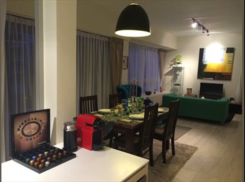EasyRoommate SG - COMMON ROOM FOR RENT, Dhoby Ghaut - $1,600 pm