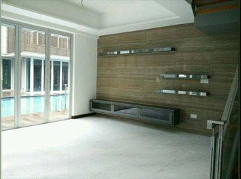 EasyRoommate SG - Luxury Modern Condo Rooms close to Eunos MRT, Eunos - $1,200 pm