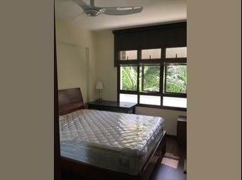 EasyRoommate SG - Common room for rent, Redhill - $1,250 pm