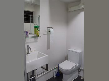 EasyRoommate SG - 700 common rm. Fully furnished. Near mrt and amenities., Redhill - $700 pm