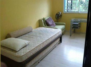 EasyRoommate SG - Common room for rent @ Mountbatten/Dakota @ SGD980 monthly, Mountbatten - $950 pm
