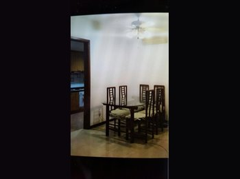 EasyRoommate SG - $450 -- 2 minutes walk from Aljunied condo looking for 1 female roommate , Aljunied - $500 pm