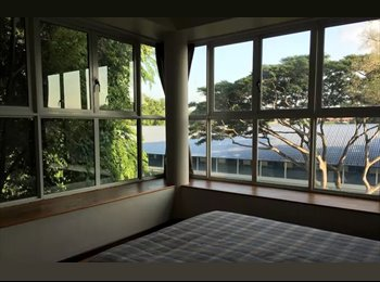 EasyRoommate SG - Master room in Katong area, Marine Parade - $1,600 pm