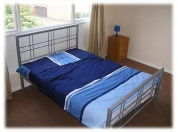EasyRoommate UK - High Quality Rooms for Professionals, Stevenage - £495 pcm