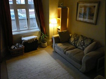 EasyRoommate UK - Great room in a great house, Coxlodge - £400 pcm