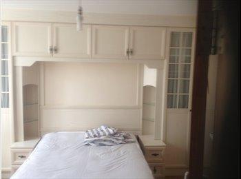 EasyRoommate UK - Full house for rent for family, Preston - £500 pcm
