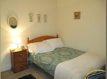 EasyRoommate UK - Lovely double room, Oxford - £700 pcm