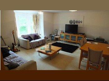 EasyRoommate UK - 3 Bedroom flat to rent, Weetwood  - £411 pcm