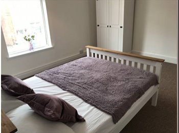 EasyRoommate UK - Amazing Rooms To Let On Kimberley Street, Alvaston - £350 pcm