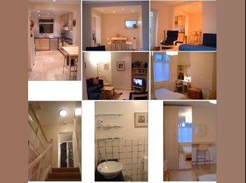 EasyRoommate UK - Room in Filton, Filton - £450 pcm