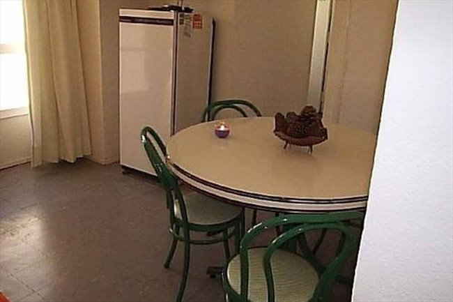 Habitacion en alquiler en Neuquén - Apartamento frente al Mar - MIRAMAR | CompartoDepto - Image 3