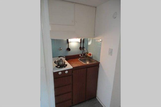 Habitacion en alquiler en Neuquén - Apartamento frente al Mar - MIRAMAR | CompartoDepto - Image 4